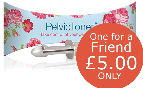 One for a friend - ONLY £5.00!! - A problem shared is a problem halved
